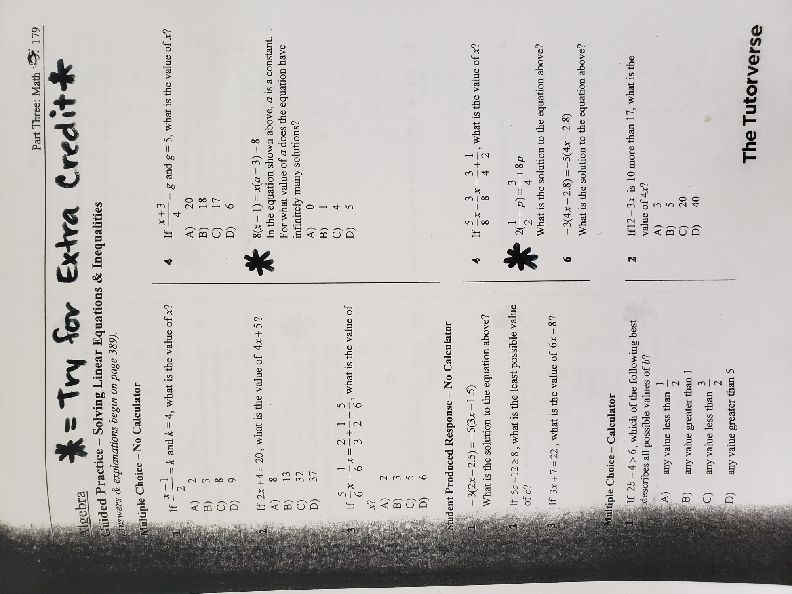 hight resolution of Algebra 1 --Period 6