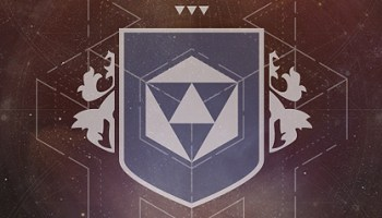 Destiny 2 Update Introduces Nightfall Strike Scoring And