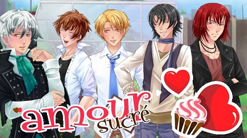 amour sucre sweet amoris mmos fr
