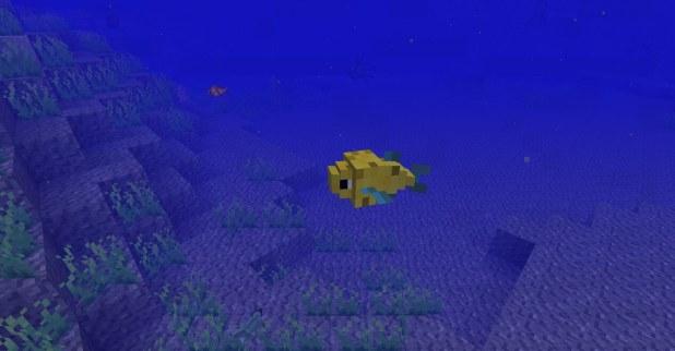 Just-a-Few-Fish-Mod-4.jpg