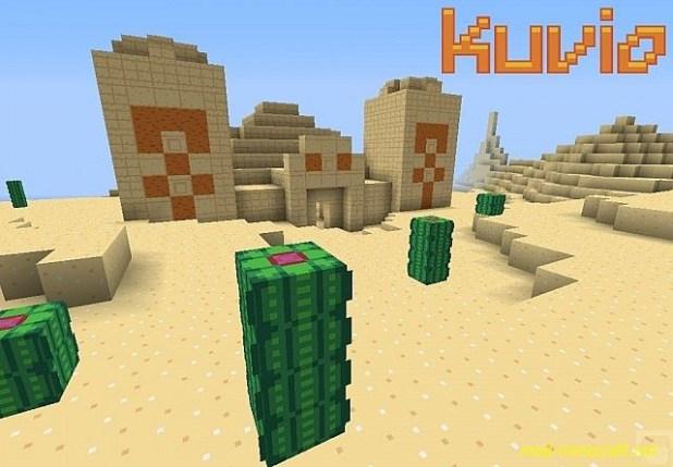 Kuvio-resource-pack.jpg