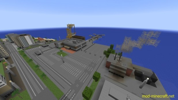 Mini-city-resource-pack-by-ASL-6.jpg