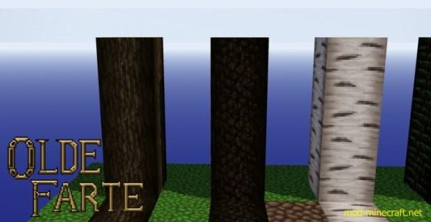 Olde-farte-medieval-resource-pack-4.jpg