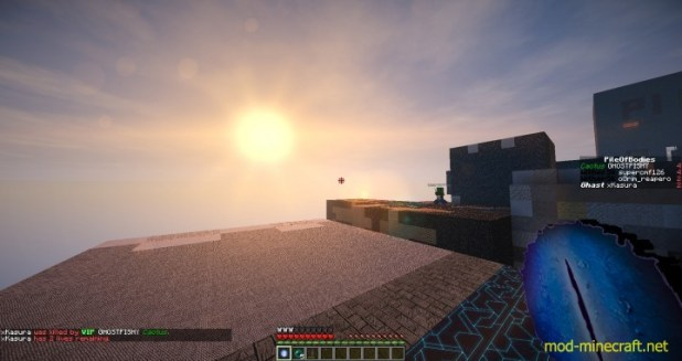 The-enchanted-generation-resource-pack-2.jpg