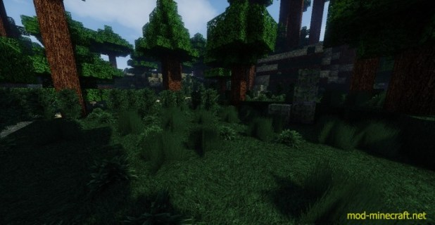 The-enchanted-generation-resource-pack.jpg