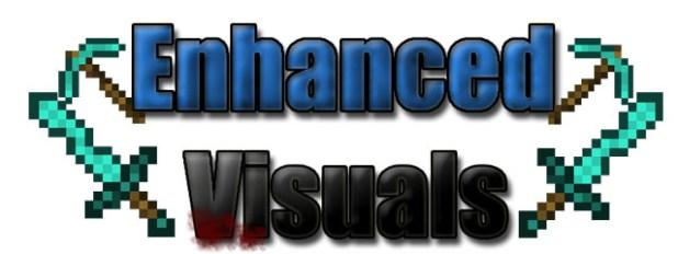 Enhanced-Visuals-Mod