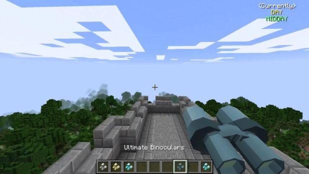 Photoptics-Mod-Screenshots-2