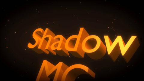 ShadowMC