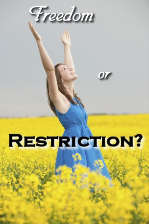 Freedom or Restriction? Mike Seaver and Cheryl Schatz debate women in ministry