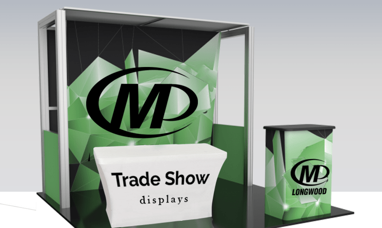 https://mmpcfl.com/index.php/trade-show-items/