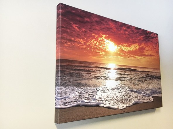Image result for Canvas Print
