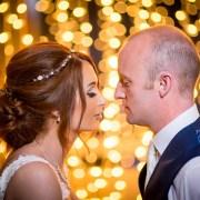 Jennifer and Daniel's Wedding at Trim Castle Hotel Co. Meath
