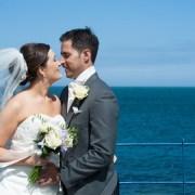 Alessandra & Dan's Wedding at Glenview Hotel, Co. Wicklow