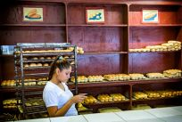 _E7A6220 Bread store web ready