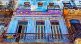 _E7A6291 Rich Colors of Old Town Havana web ready