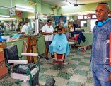 _E7A6302 Local barbershop web ready