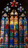 _E7A1447 St. Vitus stainedglass web ready