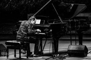 Brian Marsella piano