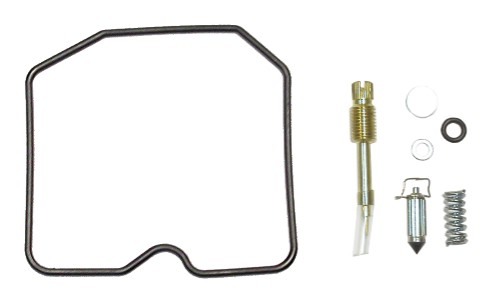 Kawasaki KLF 300 B Bayou 1988-2004 Carb Repair Kit (Each