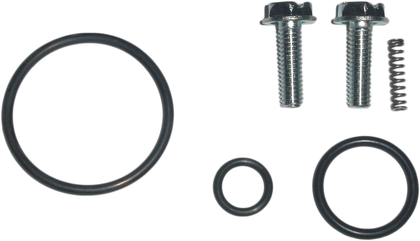 Suzuki GN 250 (UK) 1985-1995 Fuel Tap Repair Kit (Each