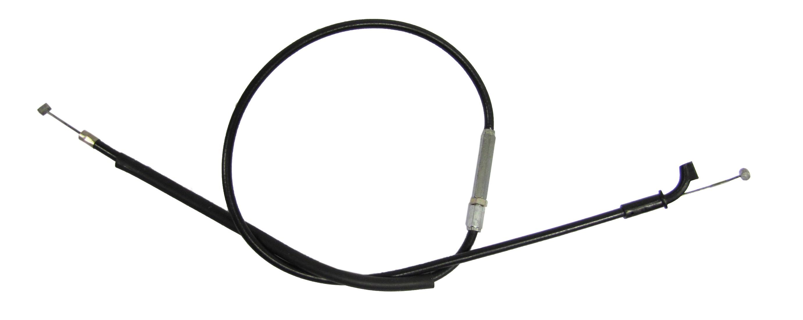 Choke Cable Kawasaki GPZ900R 84-93,4-93,ZRX1200 01-06