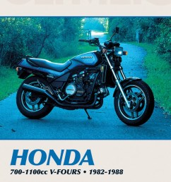 image is loading fits honda vf 750 s sabre europe 1982  [ 1025 x 1485 Pixel ]