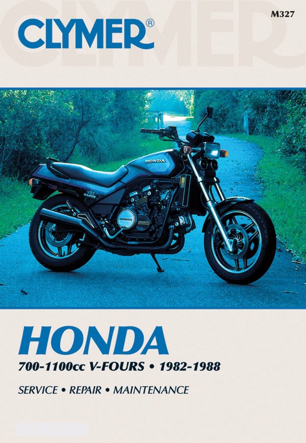 medium resolution of image is loading fits honda vf 750 s sabre europe 1982