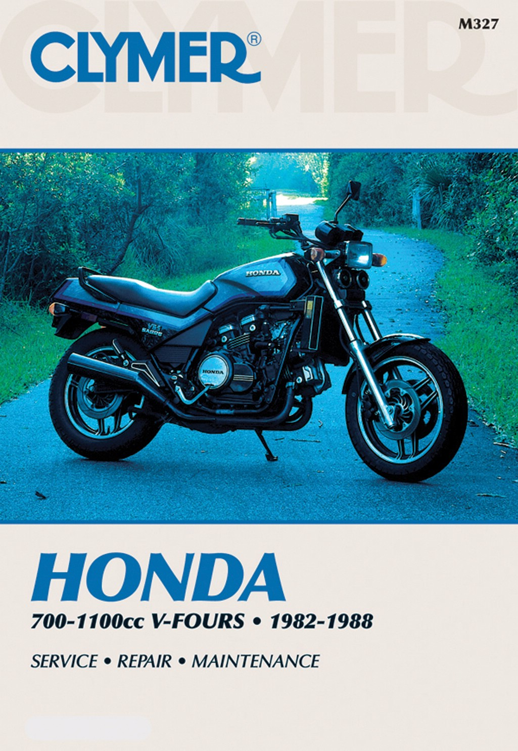 hight resolution of image is loading fits honda vf 750 s sabre europe 1982