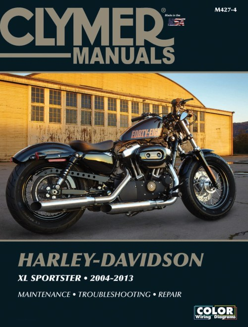 small resolution of image is loading harley davidson xl 883 n sportster iron 2009