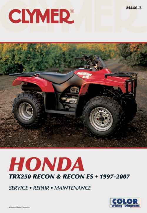 small resolution of image is loading fits honda trx 250 te fourtrax recon europe