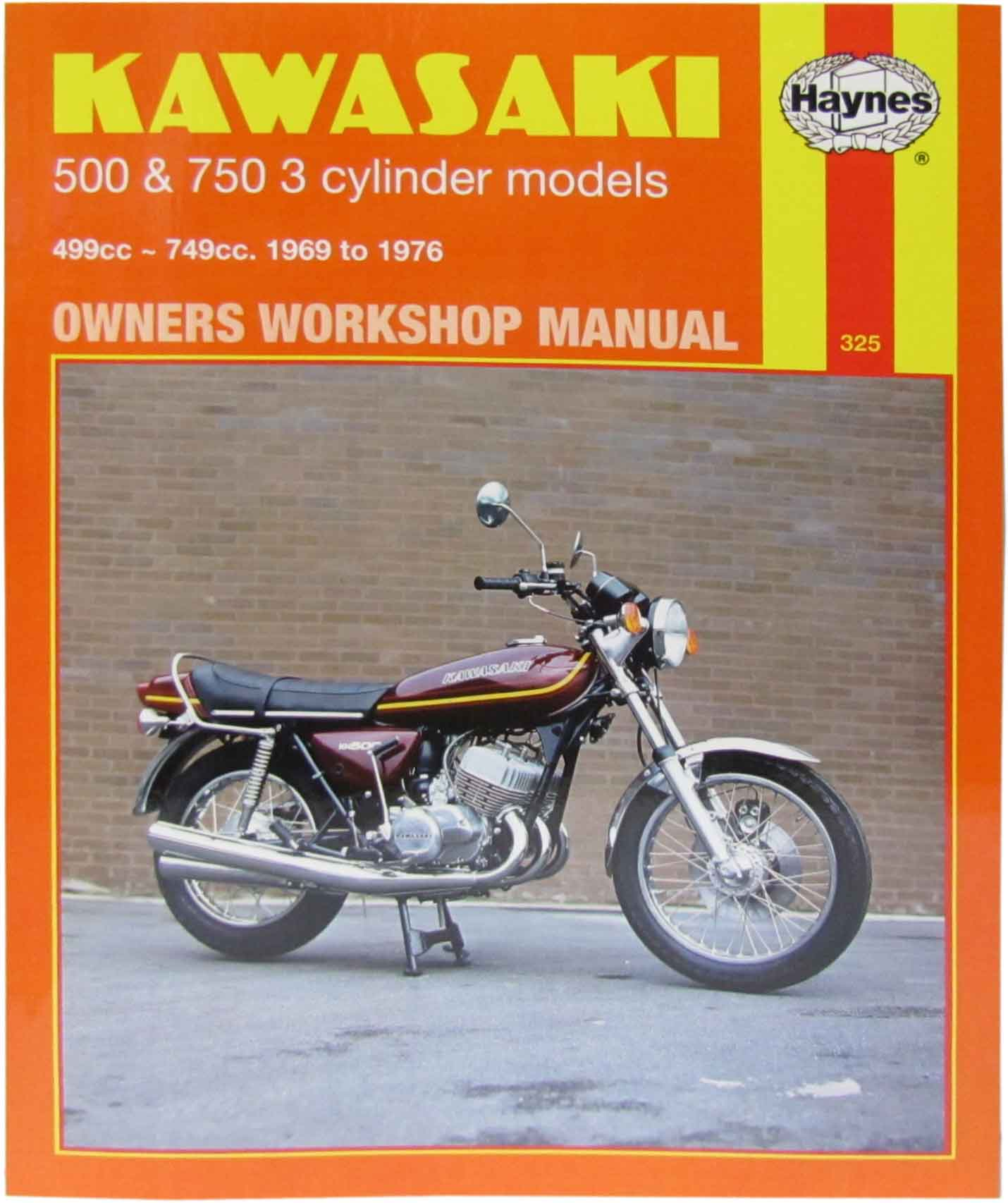 1978 z650 wiring diagram vl 1500 kawasaki kh 250 service manual | 2019 ebook library