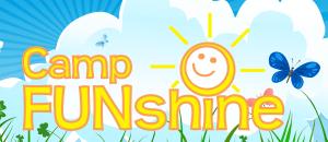 campfunshine-2