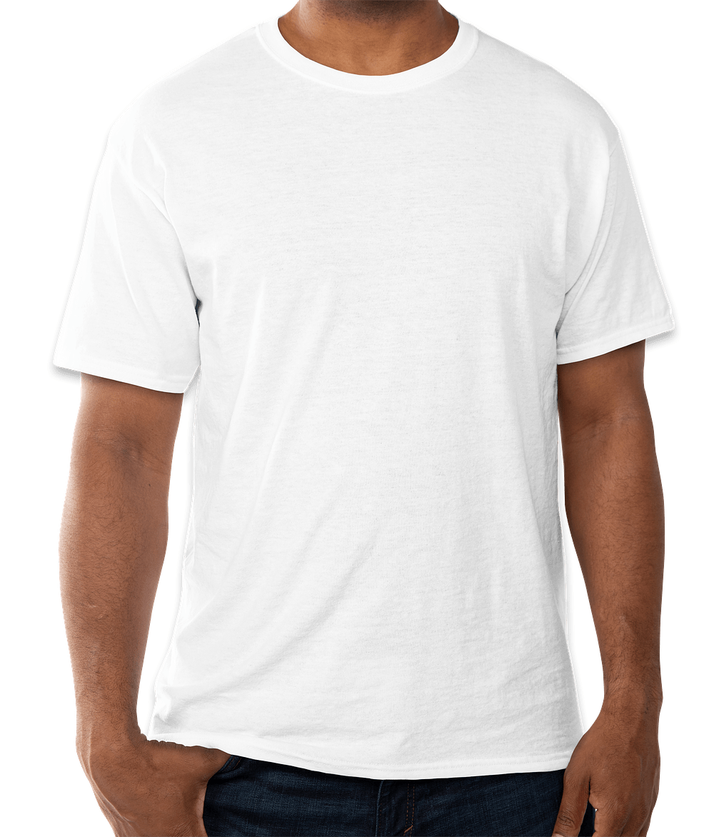 Jerzees  shirt white also custom design short sleeve shirts online rh customink