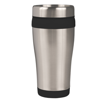 16 oz carmel insulated
