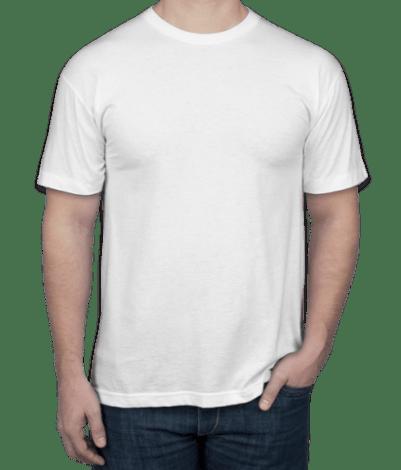 american apparel usa made