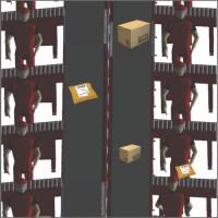 Impianti modulari per filiali