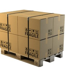 trasporto carico pesante