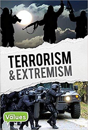Terrorism & Extremism
