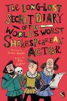 Shakespearean Actor