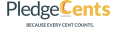 New Education Crowdfunding Site, PledgeCents, Launches at National School Board Association's 2013 Convention