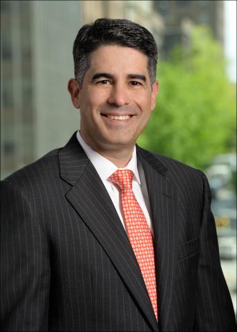 Pedro A. Jimenez, Socio Director, Jones Day Oficina de Miami (Photo: Business Wire)