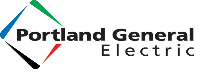 USA, Oregon: Portland General Electric Company to Issue a