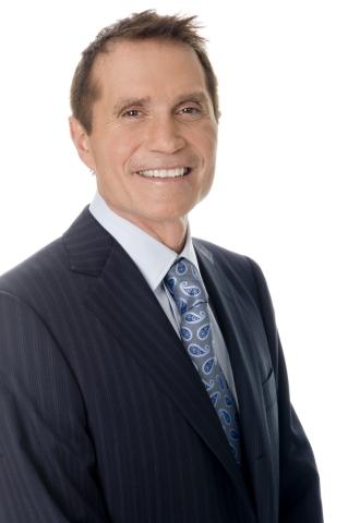Dr. Alan Hirsch (Photo: Business Wire)