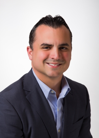 Immigration Attorney, Albert J. Perez, Esq. (Photo: Business Wire)