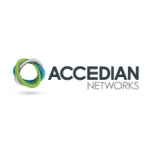 Accedian Launches Fully Programmable Performance Assured