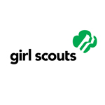 Barbie® and Girl Scouts Partner to Create First-Ever