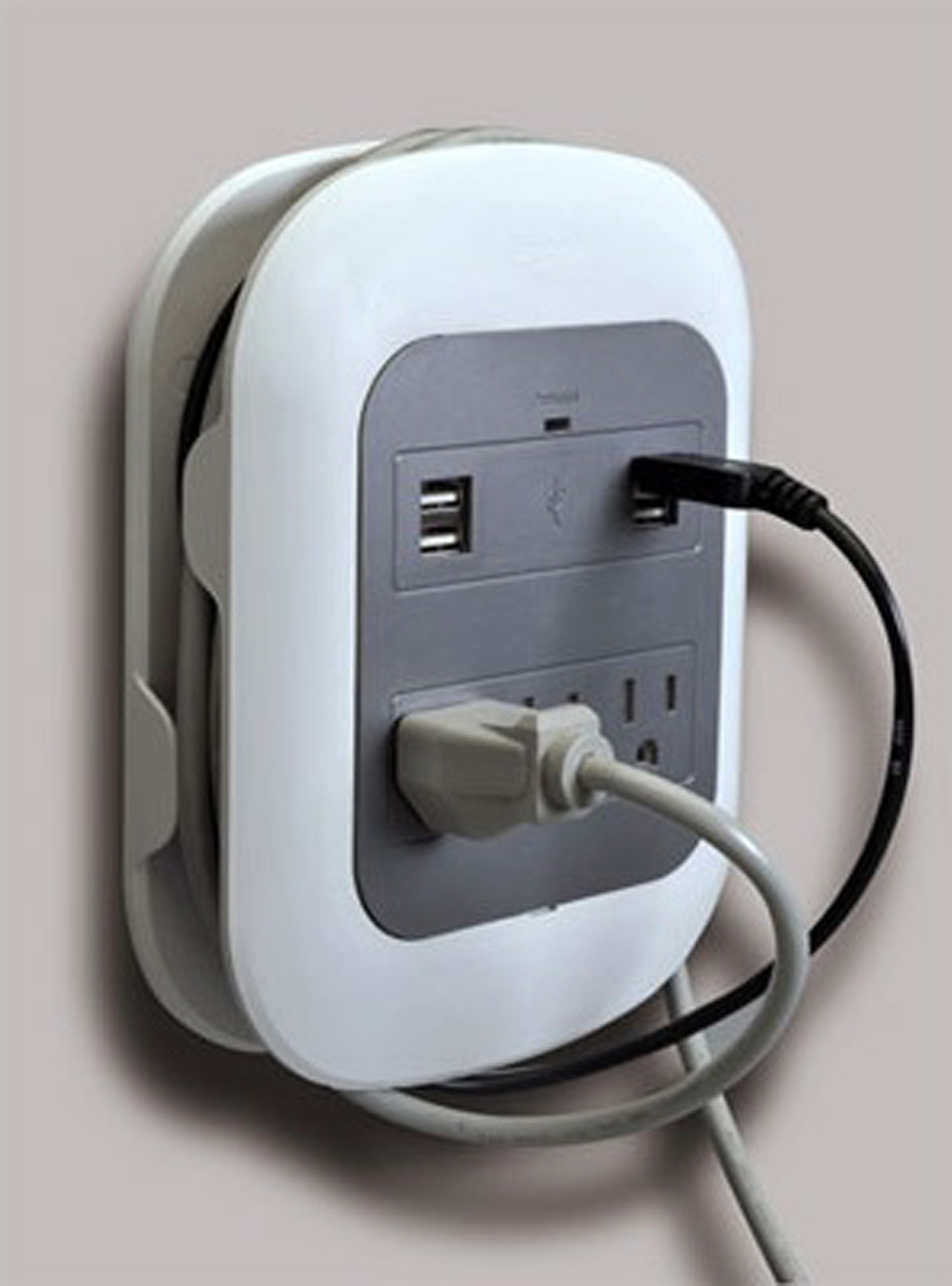 medium resolution of wiring multi outlet