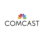 Comcast Honored by Florida Virtual School for Its Internet