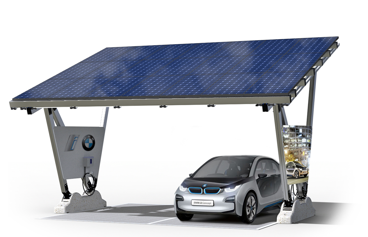 Renewz And SILFAB Unite To Promote Sustainable Electric