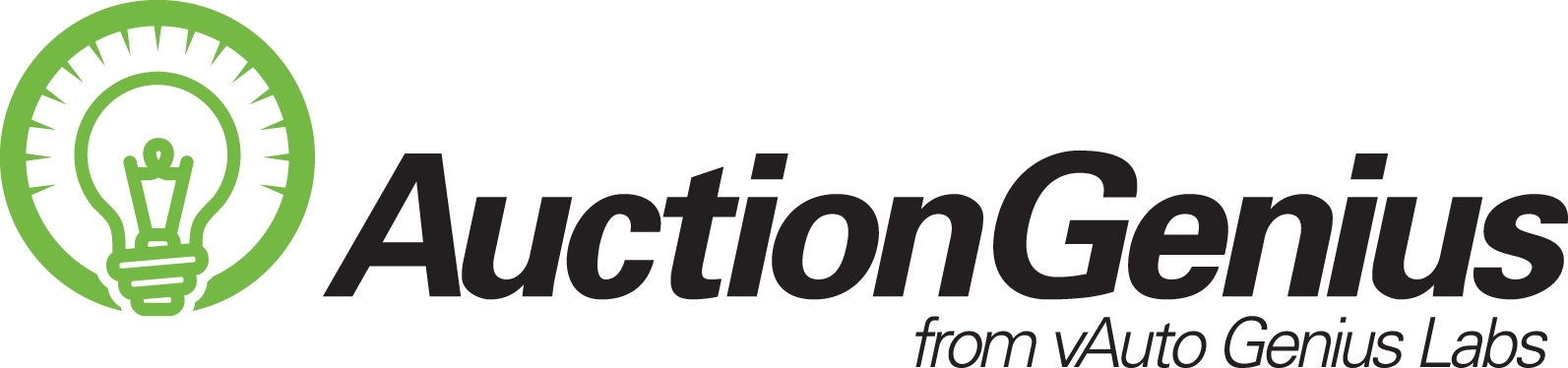 Dealermatch And Auctiongenius Announce Partnership  Eon